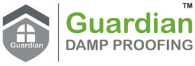 Guardian Damp Proofing